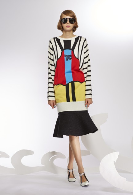tsumori-chisato-paris-fashion-week-spring-summer-2015-resort-4