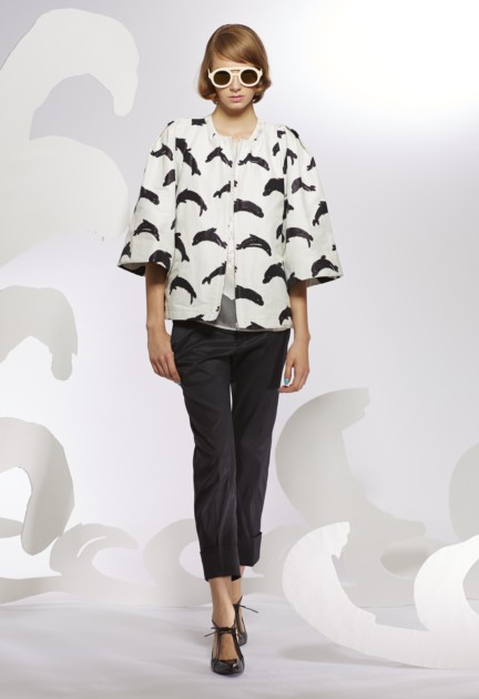 tsumori-chisato-paris-fashion-week-spring-summer-2015-resort-5