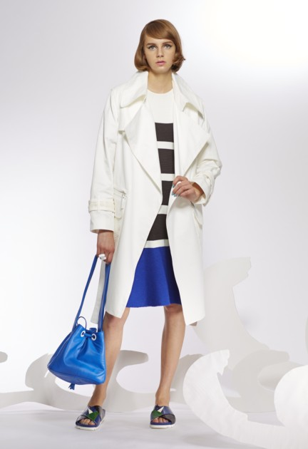 tsumori-chisato-paris-fashion-week-spring-summer-2015-resort-7
