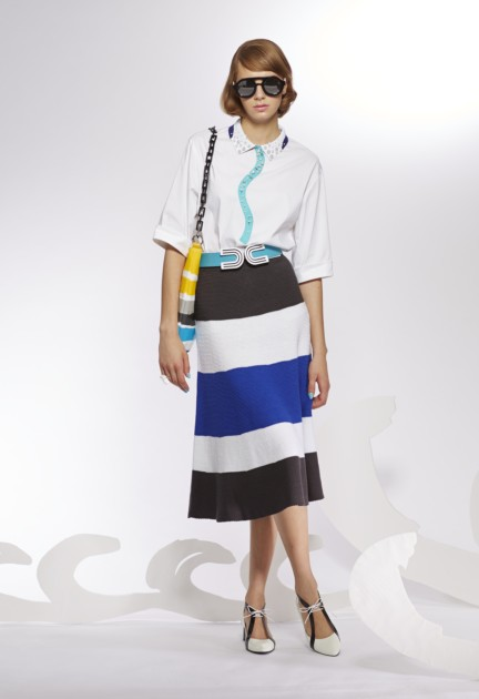 tsumori-chisato-paris-fashion-week-spring-summer-2015-resort-8