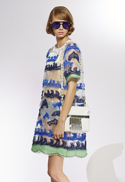 tsumori-chisato-paris-fashion-week-spring-summer-2015-resort-9