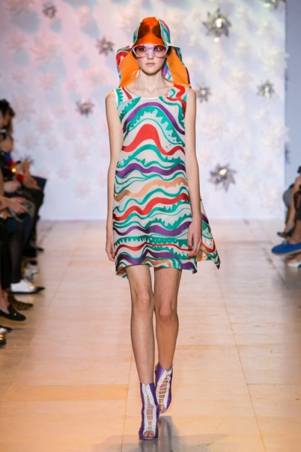 tsumori-chisato-paris-fashion-week-spring-summer-2015-10