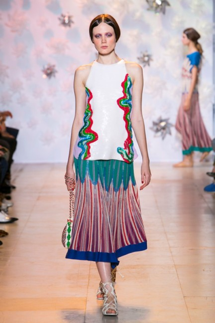 tsumori-chisato-paris-fashion-week-spring-summer-2015-11