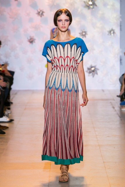 tsumori-chisato-paris-fashion-week-spring-summer-2015-12