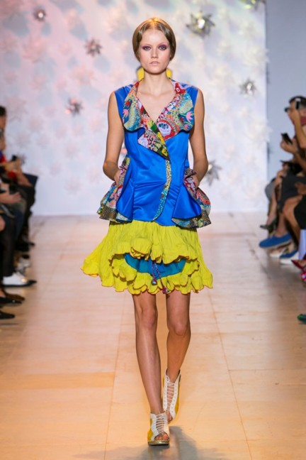 tsumori-chisato-paris-fashion-week-spring-summer-2015-13