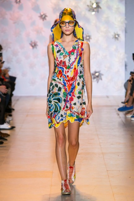 tsumori-chisato-paris-fashion-week-spring-summer-2015-14