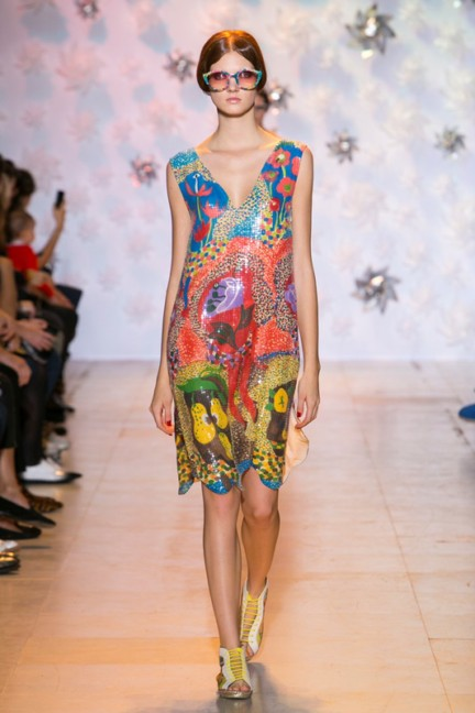 tsumori-chisato-paris-fashion-week-spring-summer-2015-15