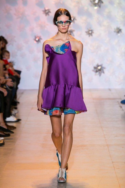 tsumori-chisato-paris-fashion-week-spring-summer-2015-16