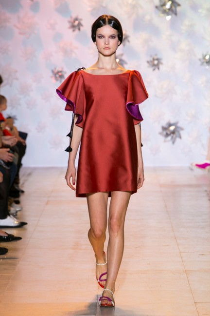 tsumori-chisato-paris-fashion-week-spring-summer-2015-17