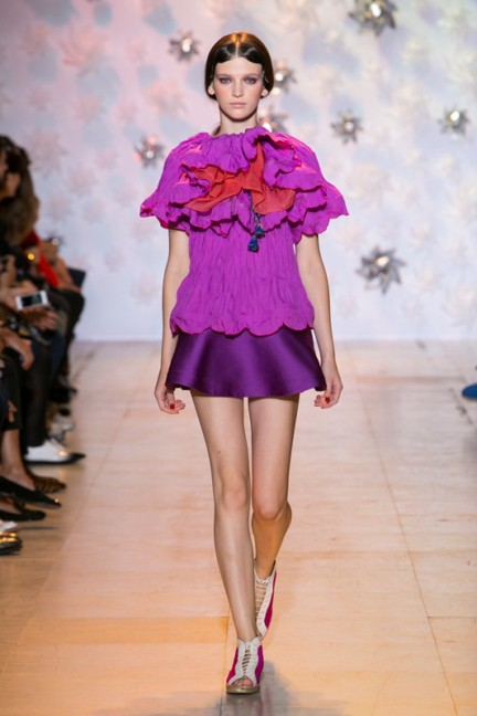 tsumori-chisato-paris-fashion-week-spring-summer-2015-18