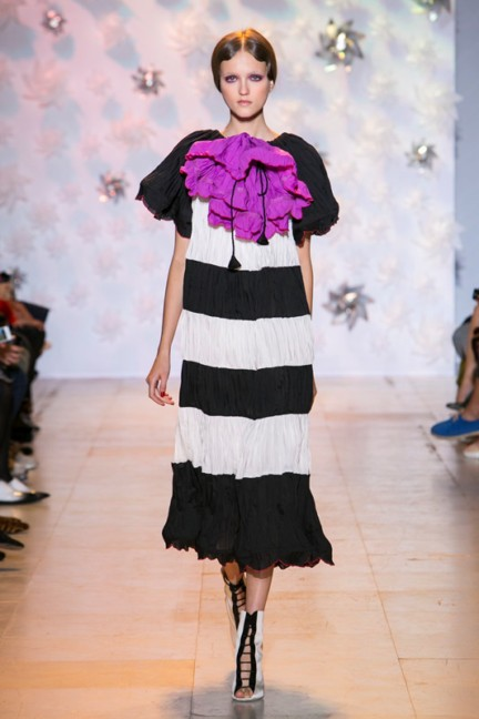 tsumori-chisato-paris-fashion-week-spring-summer-2015-19
