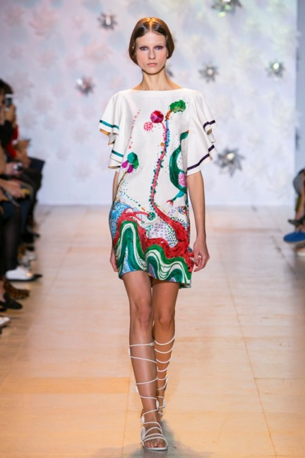 tsumori-chisato-paris-fashion-week-spring-summer-2015-2