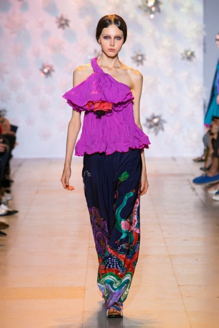 tsumori-chisato-paris-fashion-week-spring-summer-2015-20