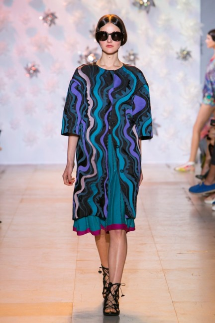 tsumori-chisato-paris-fashion-week-spring-summer-2015-21