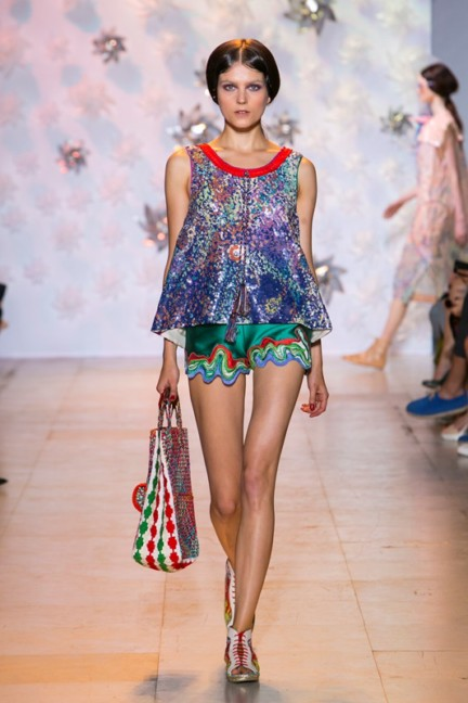 tsumori-chisato-paris-fashion-week-spring-summer-2015-22