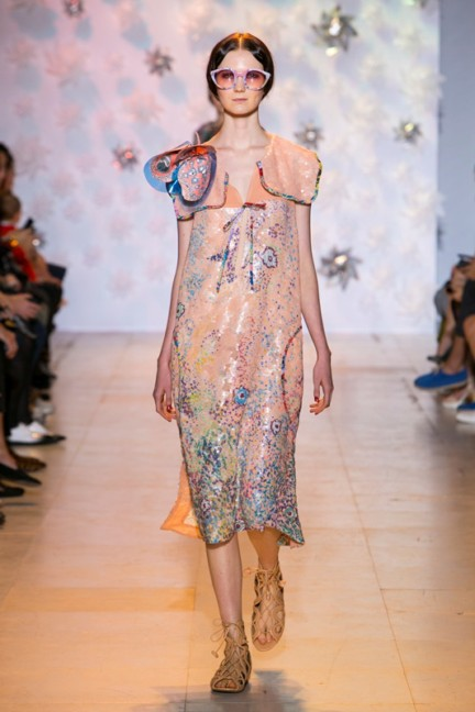 tsumori-chisato-paris-fashion-week-spring-summer-2015-23
