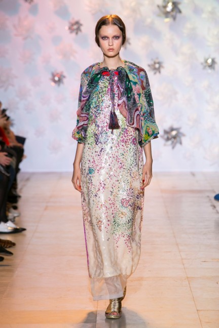 tsumori-chisato-paris-fashion-week-spring-summer-2015-24