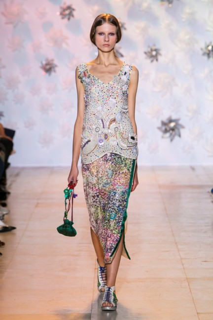 tsumori-chisato-paris-fashion-week-spring-summer-2015-25