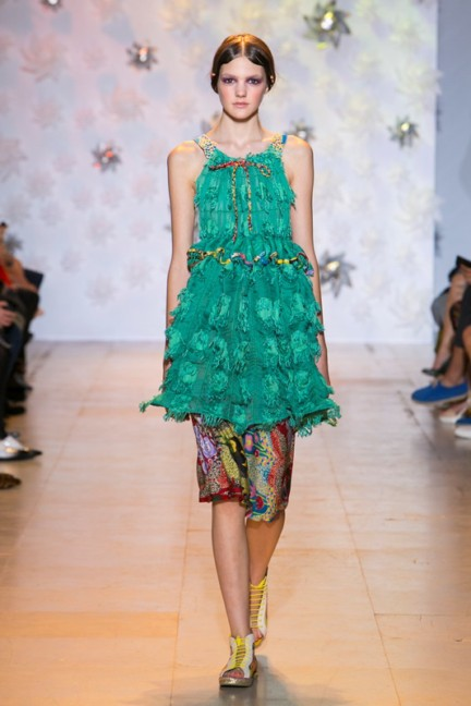 tsumori-chisato-paris-fashion-week-spring-summer-2015-26