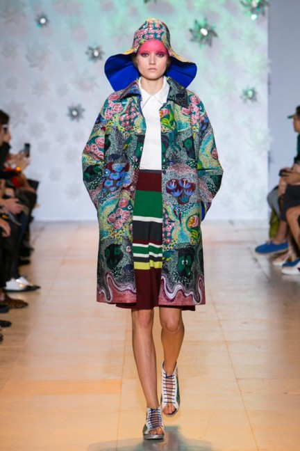 tsumori-chisato-paris-fashion-week-spring-summer-2015-27