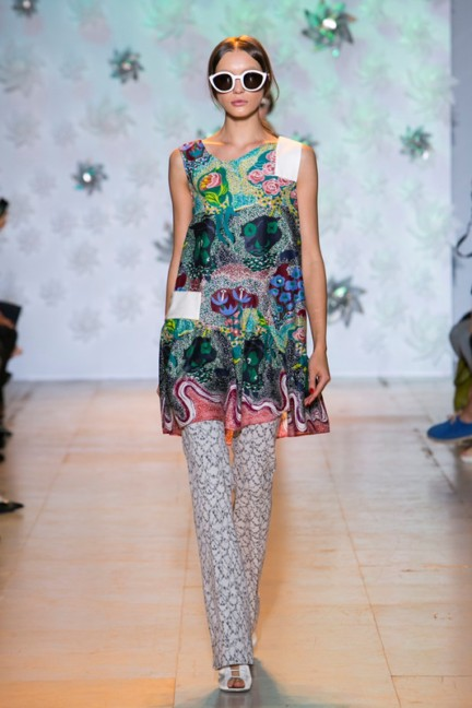 tsumori-chisato-paris-fashion-week-spring-summer-2015-28