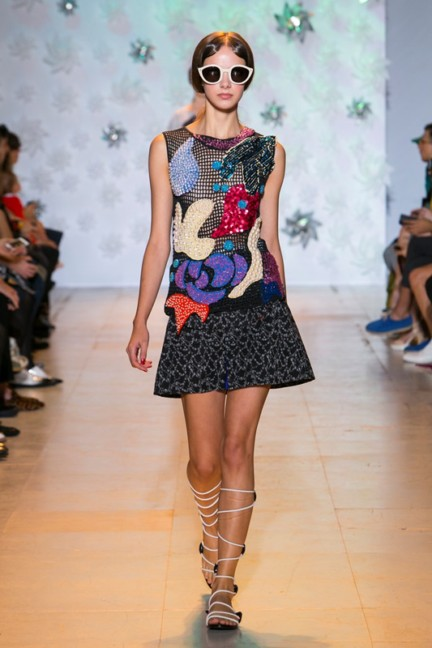 tsumori-chisato-paris-fashion-week-spring-summer-2015-29