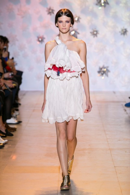 tsumori-chisato-paris-fashion-week-spring-summer-2015-3