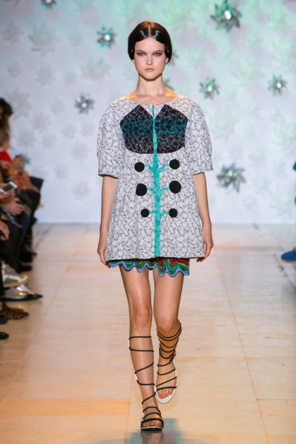 tsumori-chisato-paris-fashion-week-spring-summer-2015-30