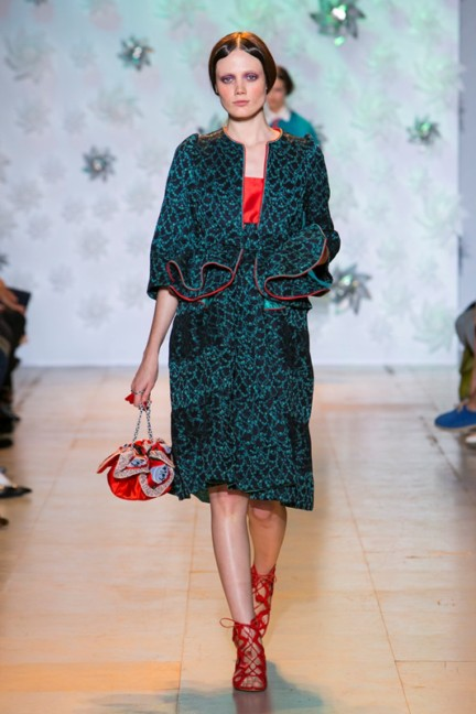 tsumori-chisato-paris-fashion-week-spring-summer-2015-31