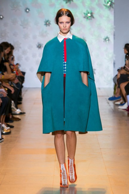 tsumori-chisato-paris-fashion-week-spring-summer-2015-32