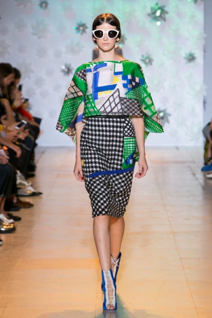 tsumori-chisato-paris-fashion-week-spring-summer-2015-33