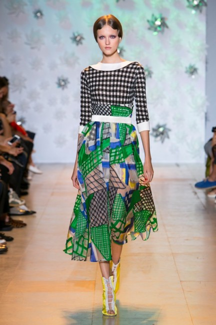 tsumori-chisato-paris-fashion-week-spring-summer-2015-34