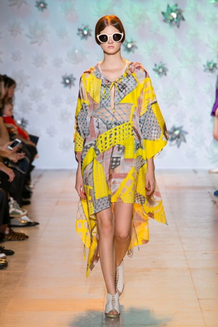 tsumori-chisato-paris-fashion-week-spring-summer-2015-35