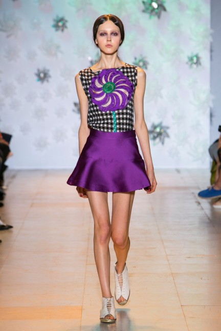 tsumori-chisato-paris-fashion-week-spring-summer-2015-36