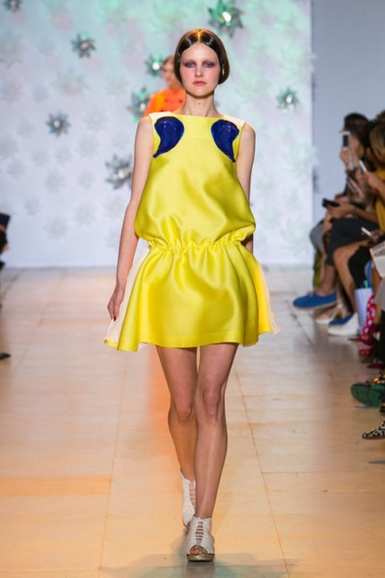 tsumori-chisato-paris-fashion-week-spring-summer-2015-37