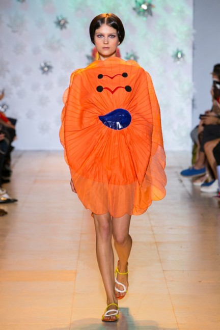 tsumori-chisato-paris-fashion-week-spring-summer-2015-38