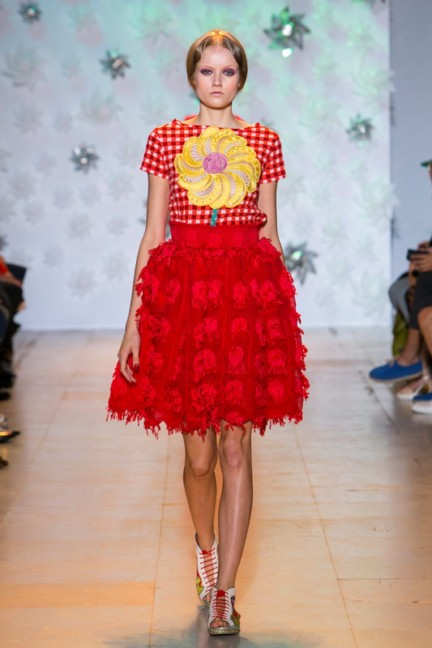 tsumori-chisato-paris-fashion-week-spring-summer-2015-39