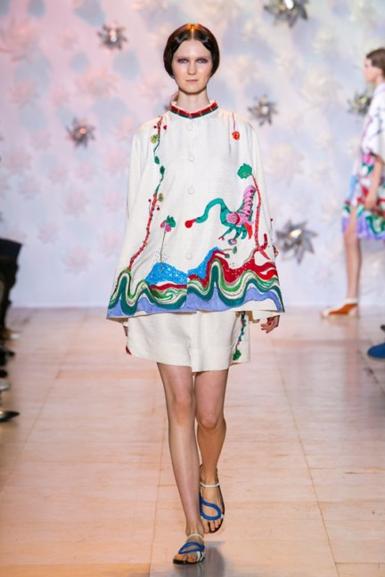 tsumori-chisato-paris-fashion-week-spring-summer-2015-4