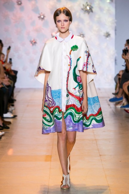 tsumori-chisato-paris-fashion-week-spring-summer-2015-5
