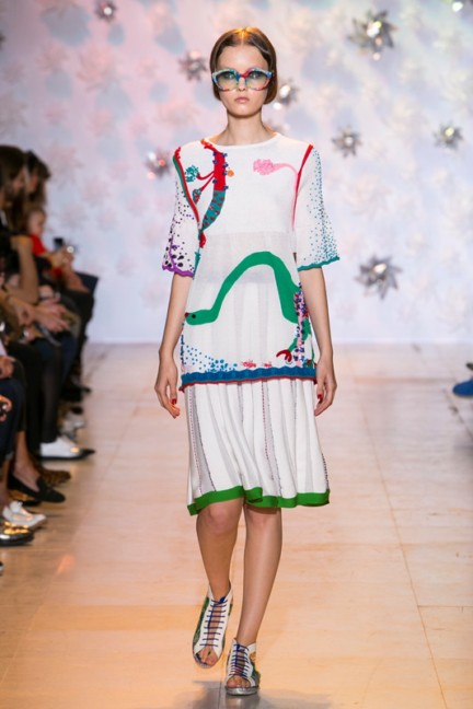 tsumori-chisato-paris-fashion-week-spring-summer-2015-6