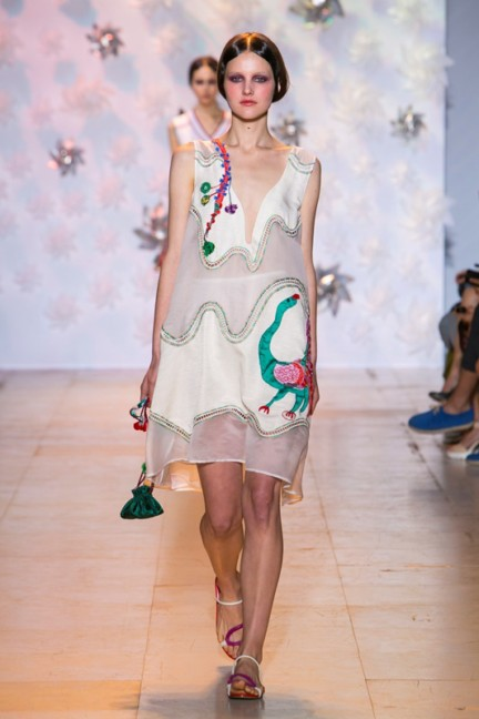 tsumori-chisato-paris-fashion-week-spring-summer-2015-7