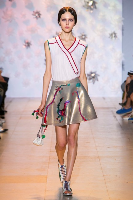 tsumori-chisato-paris-fashion-week-spring-summer-2015-8