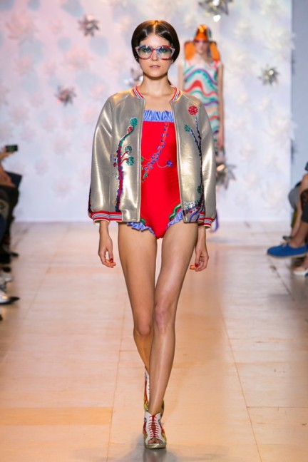tsumori-chisato-paris-fashion-week-spring-summer-2015-9