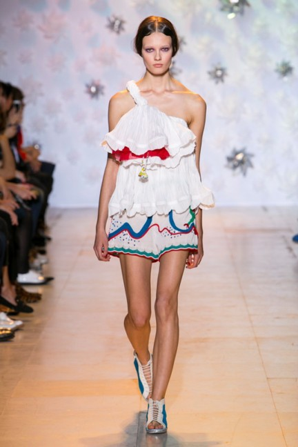 tsumori-chisato-paris-fashion-week-spring-summer-2015