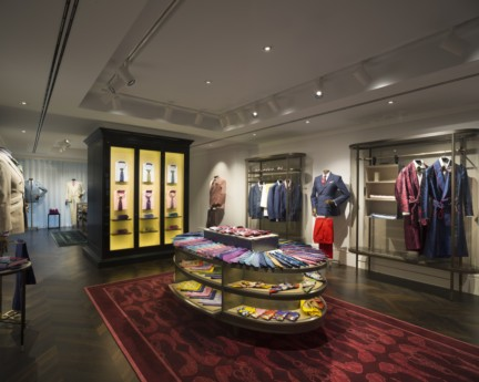 turnbull-asser-hq-designed-by-shed_5878