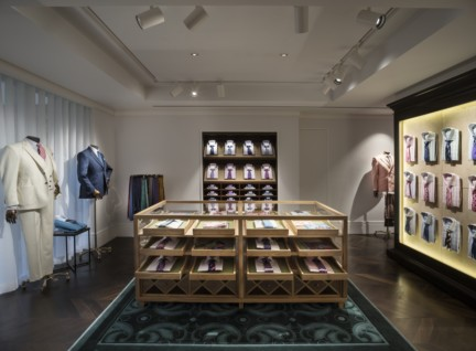 turnbull-asser-hq-designed-by-shed_5905