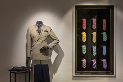 turnbull-asser-hq-designed-by-shed_6000