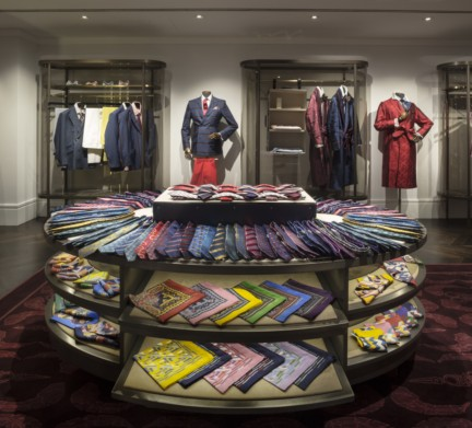 turnbull-asser-hq-designed-by-shed_6184