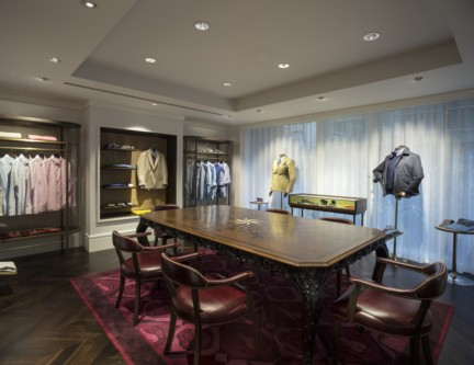 turnbull-asser-hq-designed-by-shed_6205
