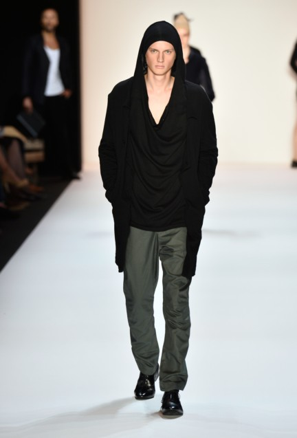 ss-2014_fashion-week-berlin_de_umasan_36317